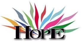 柏・流山の訪問発達支援ホープ|発達障害のお子さんのための自宅訪問型サービス